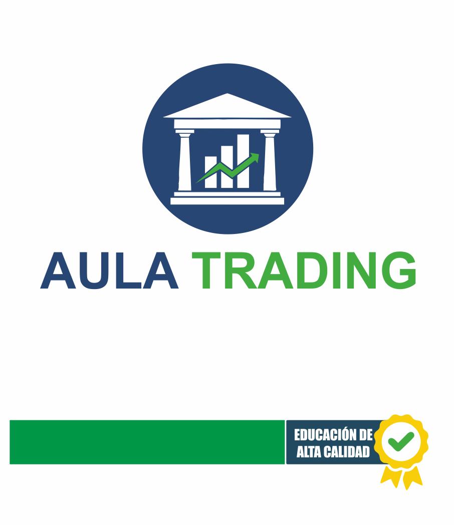 Aula Trading calidad